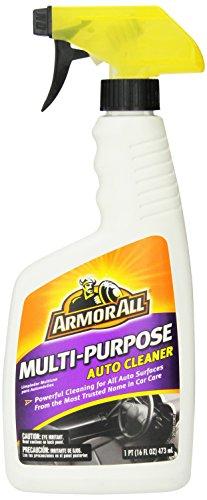 16 fl. oz. – Armor All 78513 Multi-Purpose Auto Cleaner