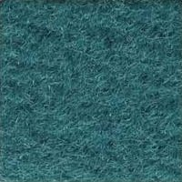 20 oz. Do-It-Yourself Boat Carpet – 8′ Wide x Various Lengths Choose Your Color & Length Teal, 8′ x 25′