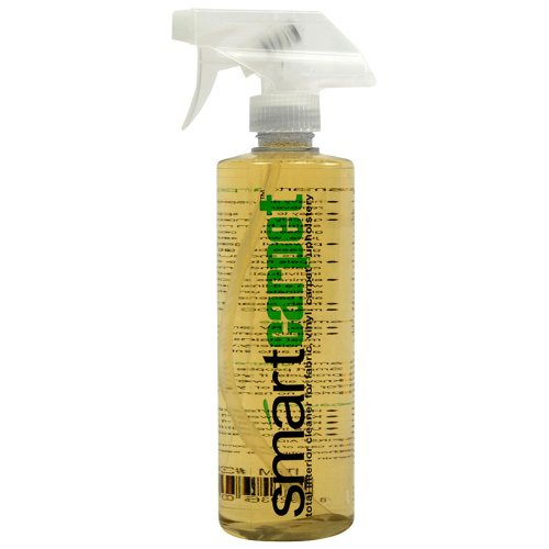 16 oz. – Smartwax 30102 SmartCarpet Carpet and Upolstery Stain and Spot Remover