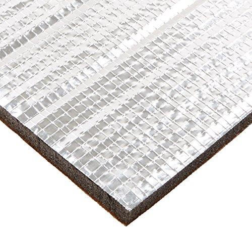 Automotive Heat, Sound and Noise Insulation Padding – LongMinute