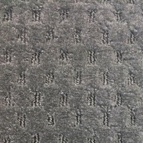 32 oz. Pontoon Boat Carpet – 8.5′ Wide x Various Lengths Choose Your Color! Granite, 8.5′ x 15′