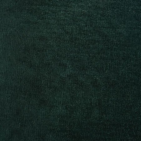 8′ Wide x Various Lengths Choose Your Color & Length Hunter Green, 8′ x 20′ – 20 oz. Do-It-Yourself Boat Carpet