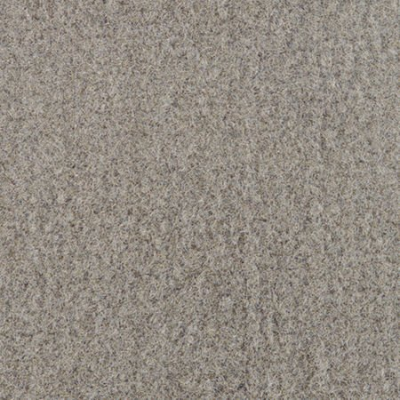 8′ Wide x Various Lengths Choose Your Color & Length Sand, 8′ x 12′ – 20 oz. Do-It-Yourself Boat Carpet