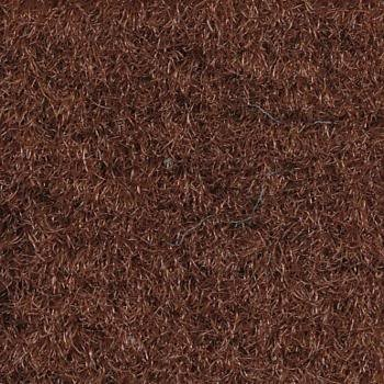 8′ Wide x Various Lengths Choose Your Color & Length Cocoa, 8′ x 10′ – 20 oz. Do-It-Yourself Boat Carpet