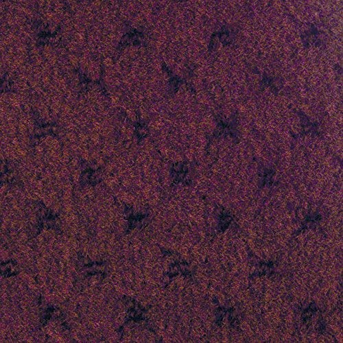 32 oz. Pontoon Boat Carpet – 8.5′ Wide x Various Lengths Choose Your Color! Burgundy, 8.5′ x 30′
