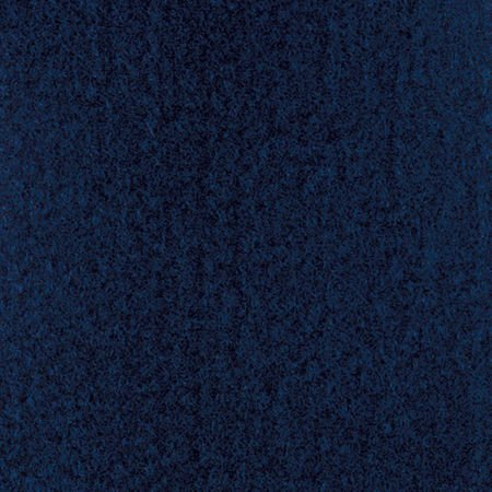 20 oz. Do-It-Yourself Boat Carpet – 8′ Wide x Various Lengths Choose Your Color & Length Navy, 8′ x 15′