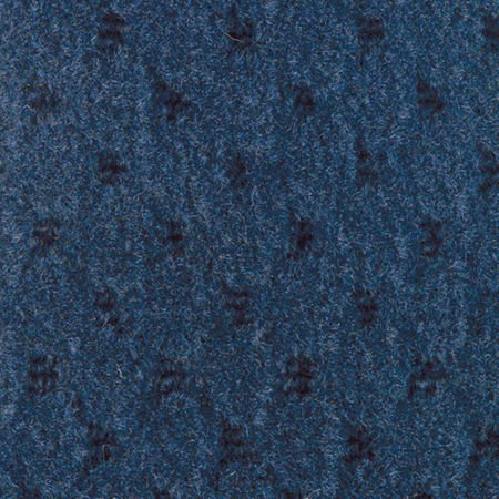 8.5′ Wide x Various Lengths Choose Your Color! Jasmine, 8.5′ x 25′ – 32 oz. Pontoon Boat Carpet