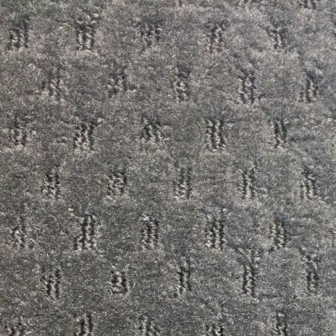 8.5′ Wide x Various Lengths Choose Your Color! Granite, 8.5′ x 10′ – 32 oz. Pontoon Boat Carpet