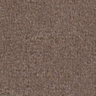 20 oz. Do-It-Yourself Boat Carpet – 8′ Wide x Various Lengths Choose Your Color & Length Sandstone, 8′ x 20′