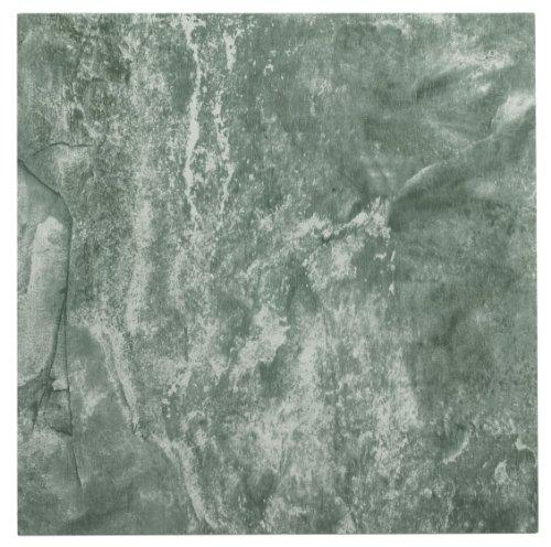 Achim Home Furnishings FTVMA42220 Nexus 12-Inch Vinyl Tile, Marble Verde Vein, 20-Pack