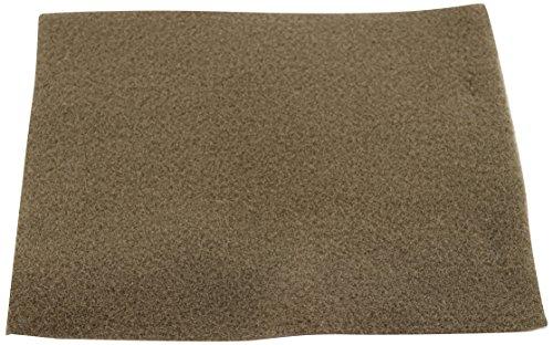 Xscorpion AC4.15MPT Medium Prairie Tan 40″ x 15′ Premium Un-Backed Automotive Trim Carpet