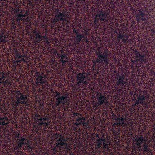 8.5′ Wide x Various Lengths Choose Your Color! Burgundy, 8.5′ x 15′ – 32 oz. Pontoon Boat Carpet