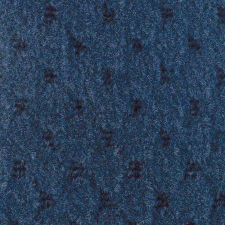 8.5′ Wide x Various Lengths Choose Your Color! Jasmine, 8.5′ x 15′ – 32 oz. Pontoon Boat Carpet