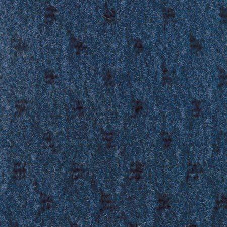32 oz. Pontoon Boat Carpet – 8.5′ Wide x Various Lengths Choose Your Color! Jasmine, 8.5′ x 30′