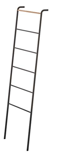 Top 10 Leaning Ladder Shelf – Home Storage & Organization