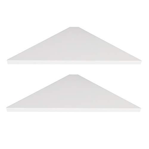Top 10 Corner Shelf Wood – Home Improvement