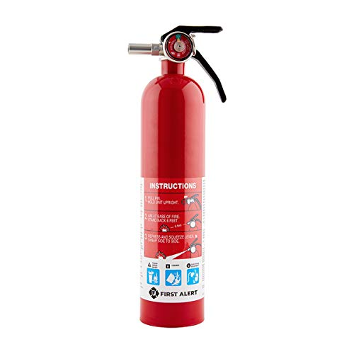Top 7 ABC Fire Extinguisher – Fire Extinguishers