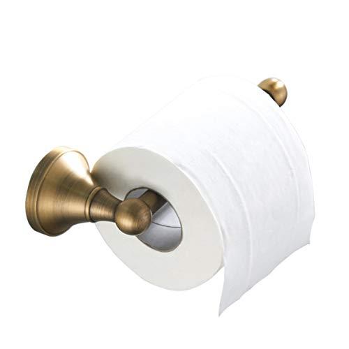 Top 10 Antique Brass Toilet Paper Holder – Toilet Paper Holders