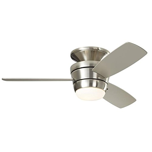 Top 10 Flush Mount Ceiling Fan with Remote – Ceiling Fans