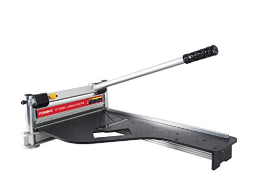 Top 10 Vinyl Flooring Cutter – Tile Cutters