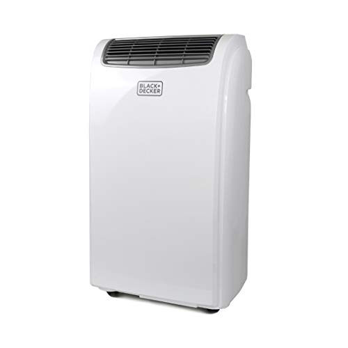 Top 10 Portable Air Conditioner Quiet – Portable Air Conditioners