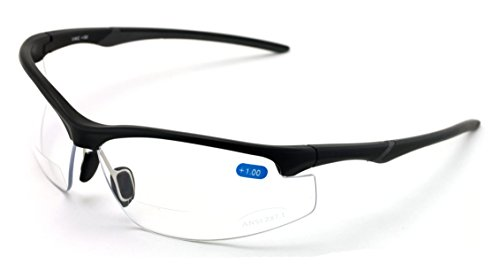 Top 9 Prescription Sports Glasses – Safety Goggles & Glasses