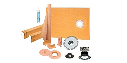 Top 10 Add On Shower Kit – Shower Installation Kits