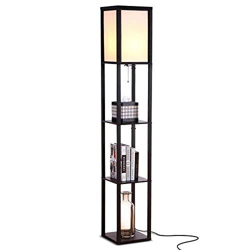 Top 10 Etagere Floor Lamp – Floor Lamps