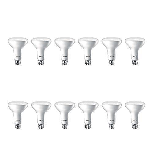 Top 10 LED Flood Lights Indoor – LED Bulbs