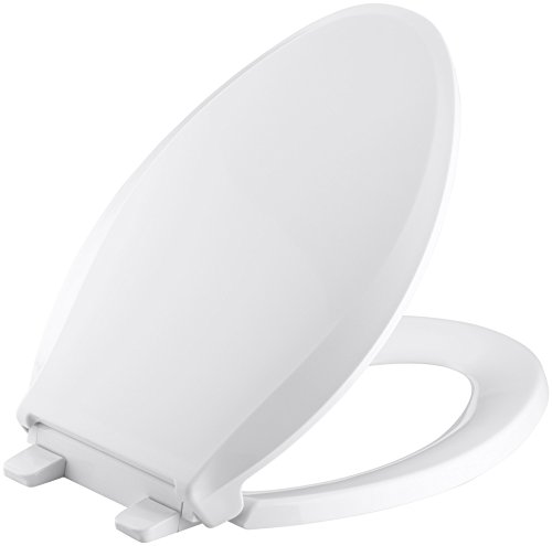 Top 10 Oblong Toilet Seat Slow Close – Toilet Seats
