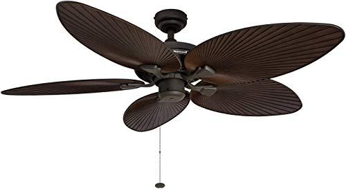 Top 10 Outdoor Ceiling Fan – Ceiling Fans