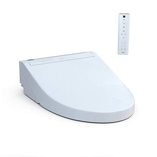 Top 10 WASHLET Electronic Bidet Toilet Seat – Bidet Seats
