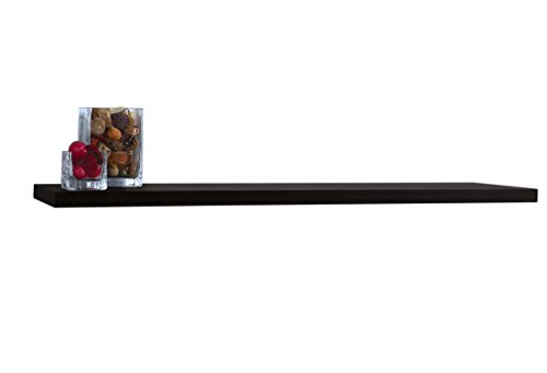 Top 9 Floating Shelves Black – Floating Shelves