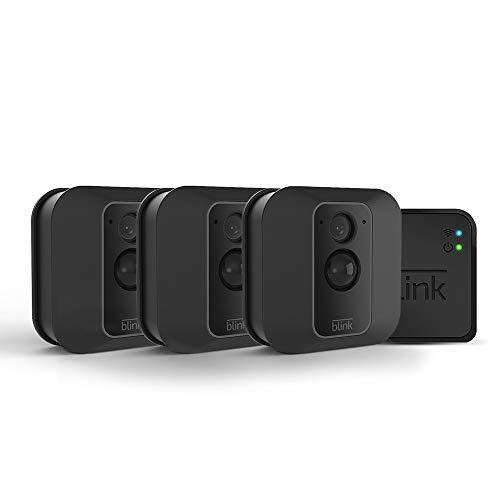 Top 10 Surveillance Camera System – Electronics