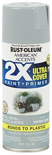 Top 10 Paint for Plastic Surfaces – Spray Paint