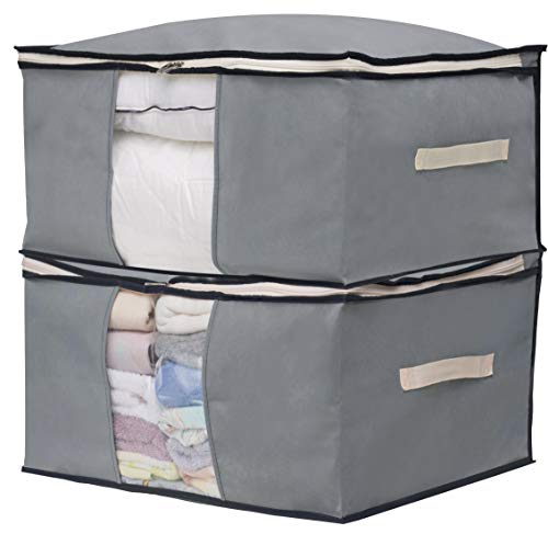 Top 10 Sheets Bedding Queen – Closet Storage & Organization Systems