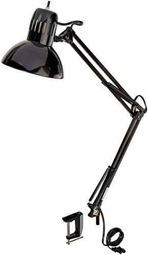 Top 10 Swing Arm Lamp – Desk Lamps