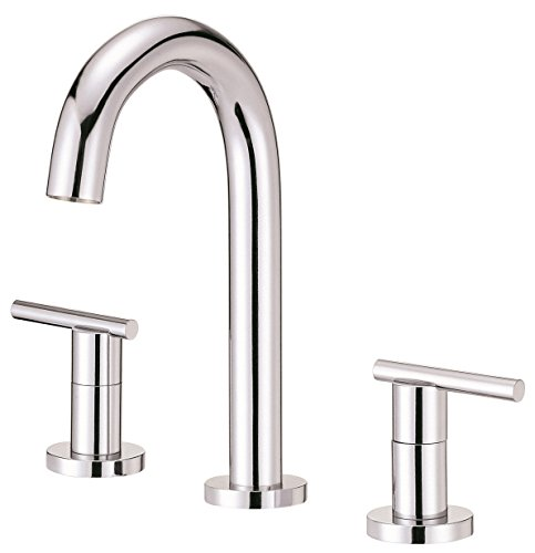 Top 10 Danze Bathroom Faucet – Faucet Handles