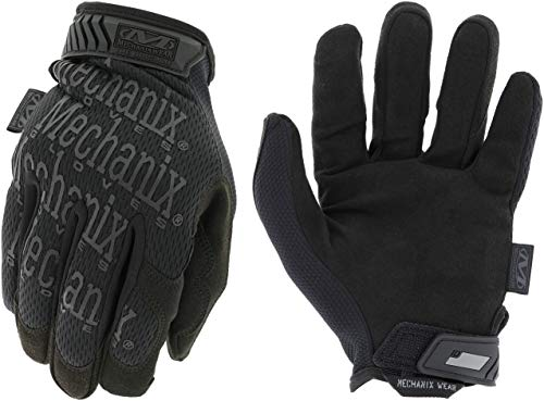 Top 10 Mechanix Tactical Gloves – Safety Work Gloves