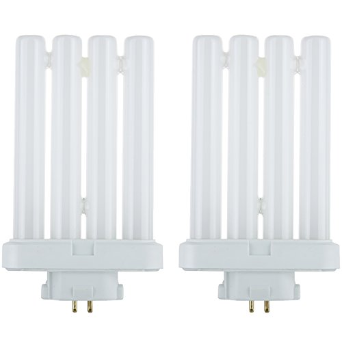 Top 10 Desk Lamp Bulb Replacement – Fluorescent Tubes
