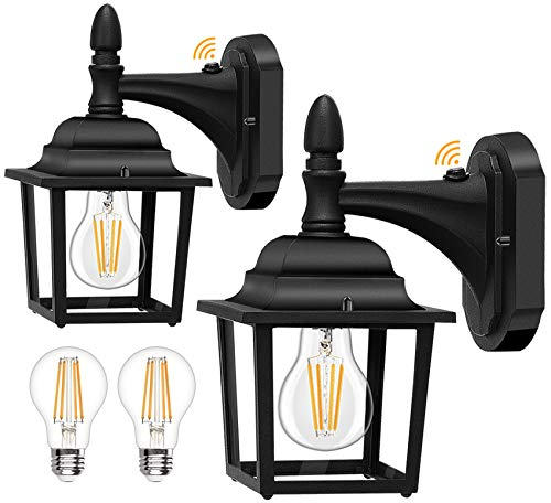 Top 10 Outside Light Fixtures Wall Mount – Patio Wall Light Fixture