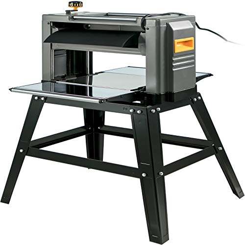 Top 10 Wood Thickness Planer – Power Benchtop Planers