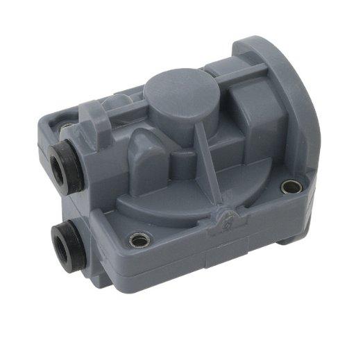 Top 7 Price Pfister Parts – Faucet Cartridges