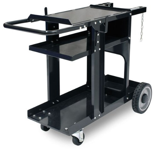Top 8 Miller Welding Cart – Plasma Cutting Equipment