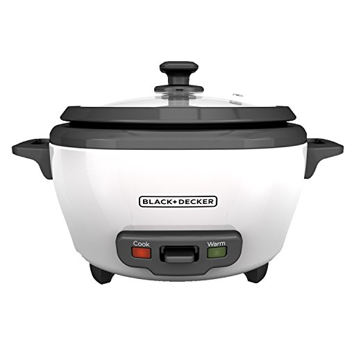 Top 10 rice Cooker Small – Rice Cookers
