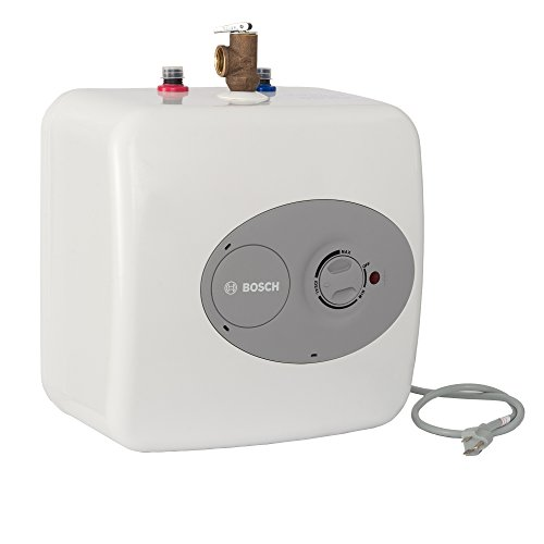 Top 10 Hot Water Heater – Water Heaters