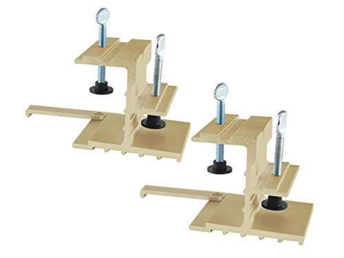 Top 8 Table Saw Jointer Jig – Power Tool Accessory Jigs