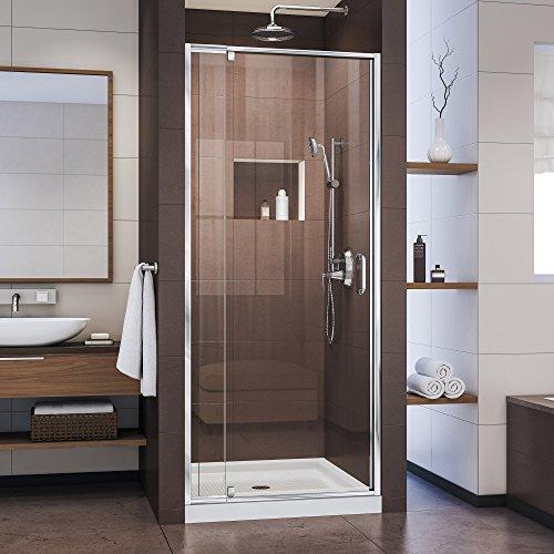 Top 9 Pivoting Shower Door – Shower Doors
