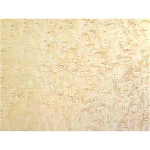 Top 8 quilted Maple Veneer – Veneers
