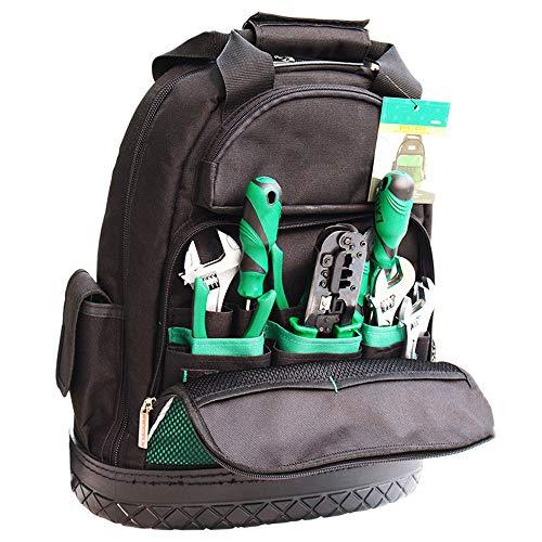 Top 8 engineering Tool Backpack – Tool Bags